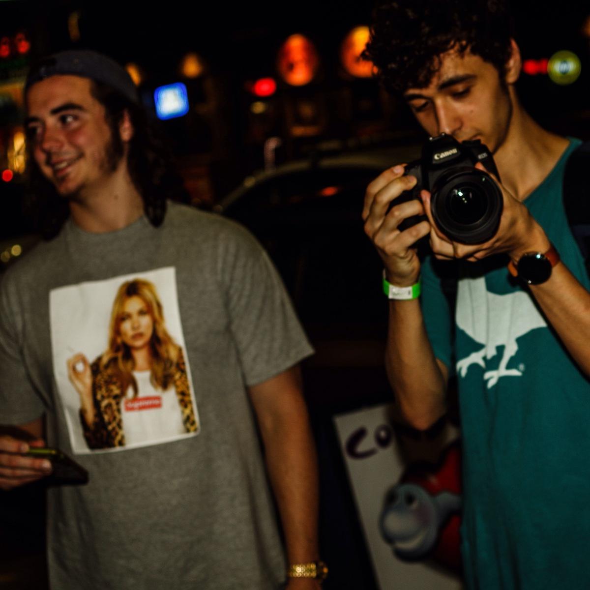 Riley & Jeff.JPG
