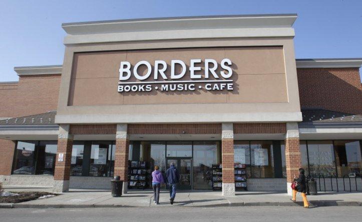 borders-books-in-ann-arborjpg-ccc6469d0827b623.jpg