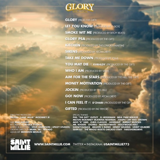 GLORY-BACK-COVER--550x550.jpg