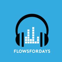 flowsfordays com – The best hip hop your favorite blog
