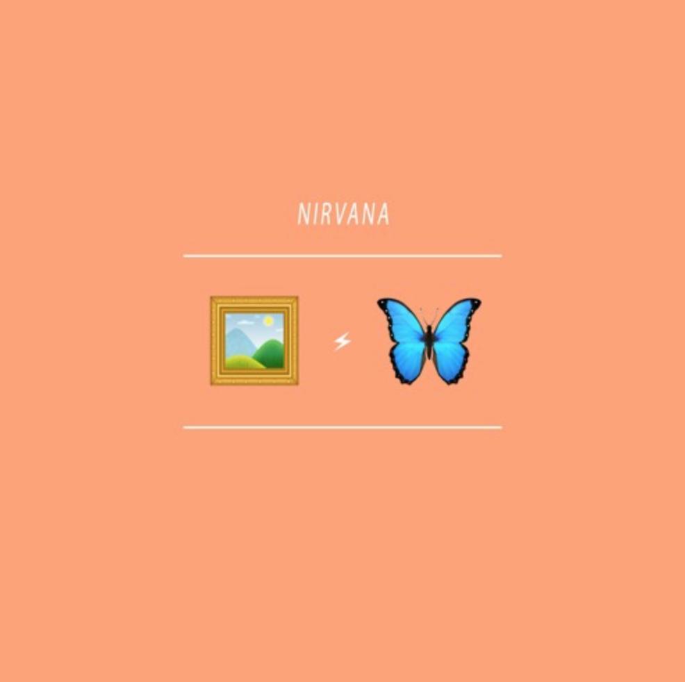 """Chicago's RYEN Shares Melodic Bedroom Jam """"Nirvana"""""""
