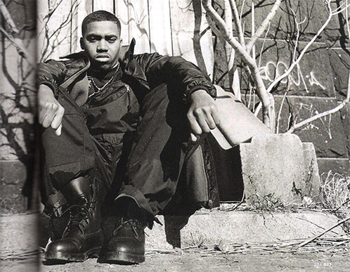 nas-illmatic-promo-shot