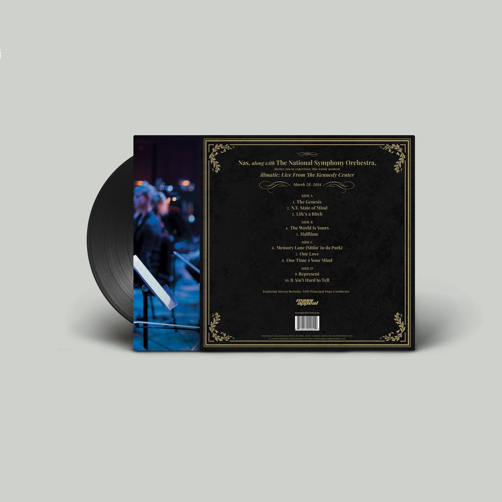 nas-record-mock-up-back_2_1_1024x1024.jpg