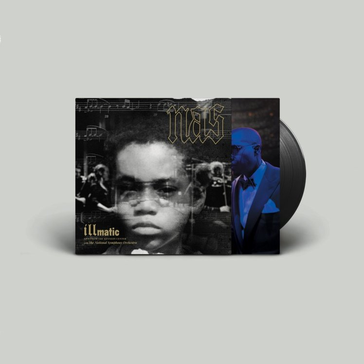 nas-record-mock-up-front_2_1_1024x1024.jpg
