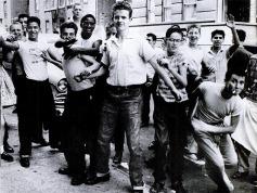 1957ganglife1957