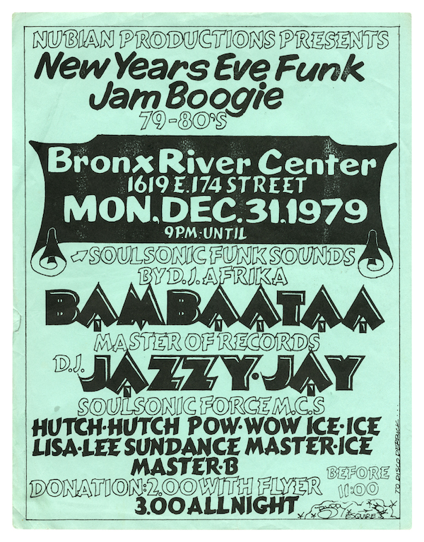 BOO-HOORAY-BORN-IN-THE-BRONX-BUDDY-ESQUIRE-FLYER1.jpg
