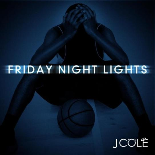 1289635913_j-cole-friday-night-lights.jpg